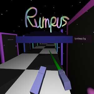 Acheter Rumpus Clé Cd Comparateur Prix