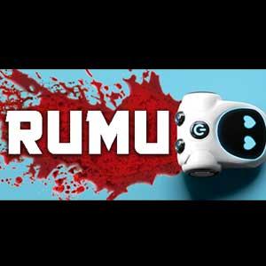 Acheter Rumu Clé Cd Comparateur Prix
