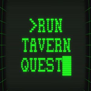 Run TavernQuest