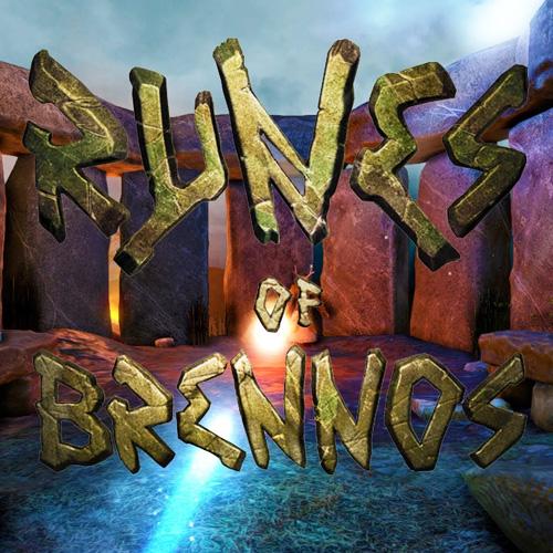 Acheter Runes of Brennos Clé Cd Comparateur Prix