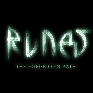 Acheter Runes The Forgotten Path Clé CD Comparateur Prix