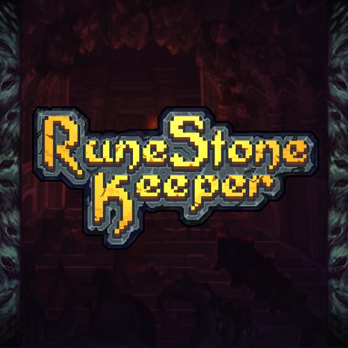 Acheter Runestone Keeper Clé Cd Comparateur Prix