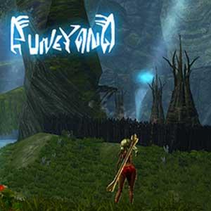 Runeyana