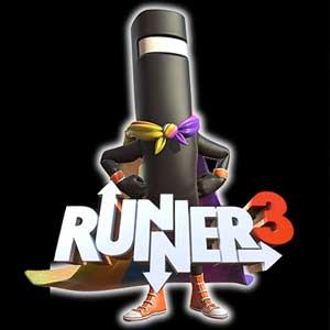 Acheter Runner3 Clé CD Comparateur Prix