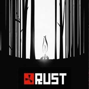 Acheter Rust Xbox One Comparateur Prix