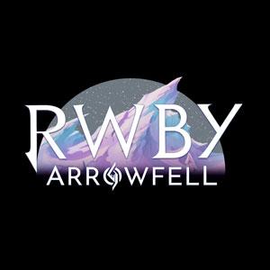 RWBY Arrowfell