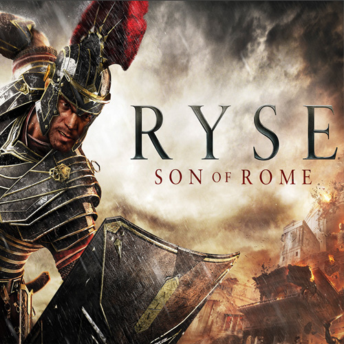 Acheter Ryse Son of Rome Season Pass Xbox one Code Comparateur Prix