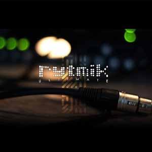 Acheter Rytmik Ultimate Clé Cd Comparateur Prix