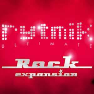 Rytmik Ultimate Rock Expansion