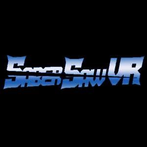 SaberSaw VR