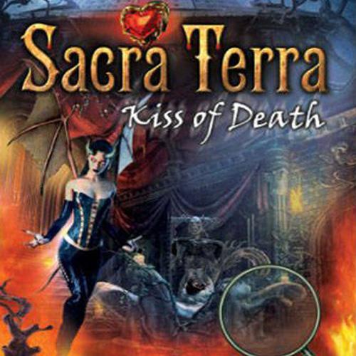 Acheter Sacra Terra 2 Kiss of Death Clé Cd Comparateur Prix