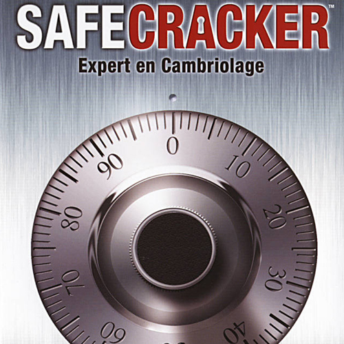 Acheter Safecracker The Ultimate Puzzle Adventure Clé Cd Comparateur Prix
