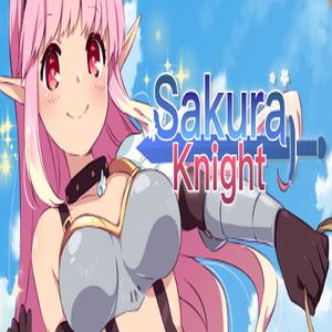Sakura Knight