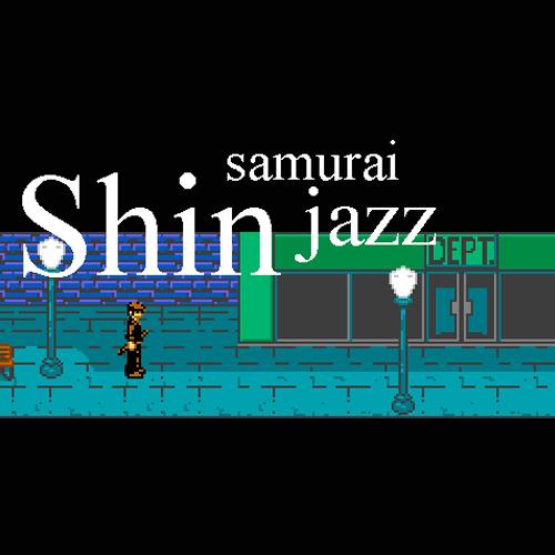 Acheter samurai_jazz Clé Cd Comparateur Prix
