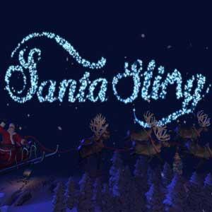 Santa Sling