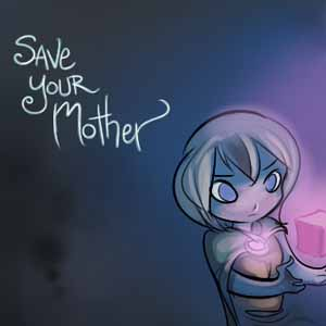 Acheter Save Your Mother Clé Cd Comparateur Prix