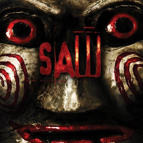 Telecharger Saw PS3 code Comparateur Prix