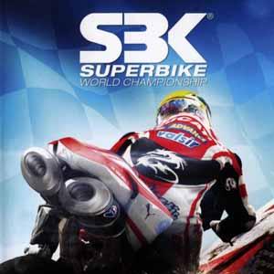 Acheter SBK-08 World Superbike Championship Xbox 360 Code Comparateur Prix