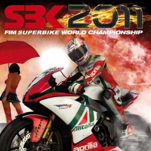 Telecharger SBK Superbike World Championship 2011 PS3 code Comparateur Prix