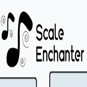 Scale Enchanter