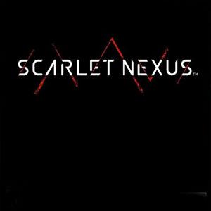 Acheter Scarlet Nexus Xbox Series X Comparateur Prix