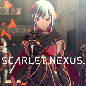 Acheter Scarlet Nexus Clé CD Comparateur Prix
