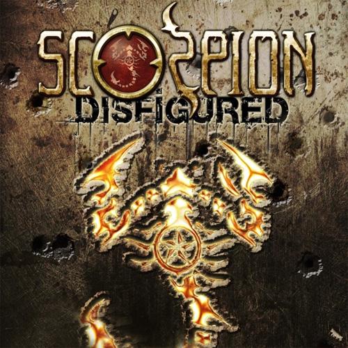 Acheter Scorpion Clé Cd Comparateur Prix