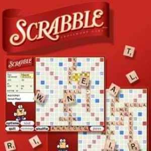 Acheter Scrabble Clé Cd Comparateur Prix