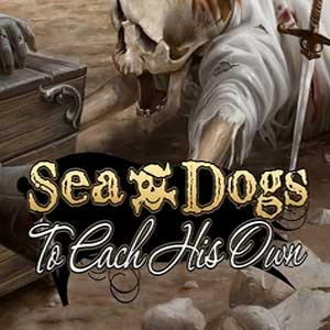 Sea Dogs To Each His Own The Final Lesson