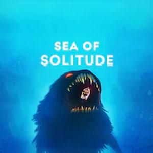 Acheter Sea of Solitude Xbox Series Comparateur Prix