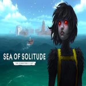 Acheter Sea of Solitude The Directors Cut Nintendo Switch comparateur prix