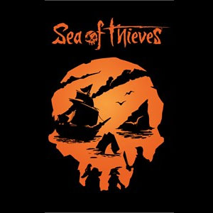 Acheter Sea of Thieves Xbox Series X Comparateur Prix