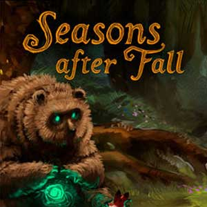 Acheter Seasons After Fall Clé Cd Comparateur Prix