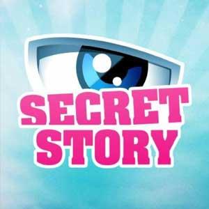 Secret in Story