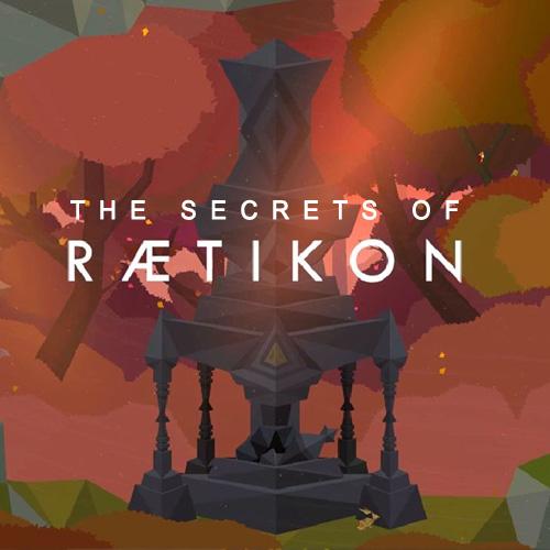 Acheter Secrets of Raetikon Clé Cd Comparateur Prix