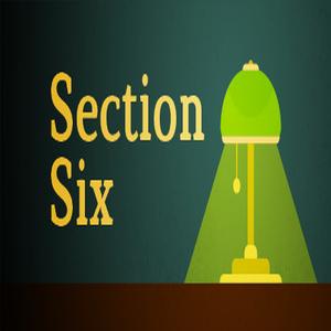 Acheter Section Six Clé CD Comparateur Prix
