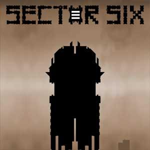 Acheter Sector Six Clé Cd Comparateur Prix