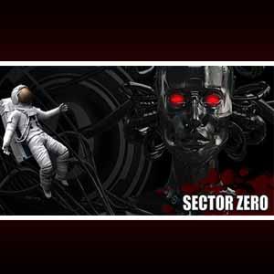 Acheter Sector Zero Clé Cd Comparateur Prix