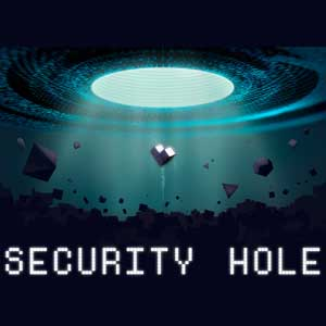 Acheter Security Hole Clé Cd Comparateur Prix