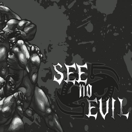 Acheter See No Evil Clé Cd Comparateur Prix