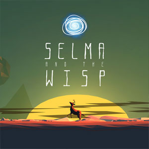 Acheter Selma and the Wisp Xbox Series X Comparateur Prix