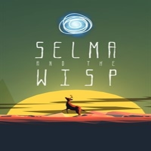 Acheter Selma and the Wisp Xbox One Comparateur Prix