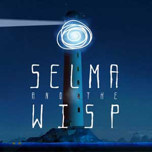 Acheter Selma and the Wisp Clé Cd Comparateur Prix