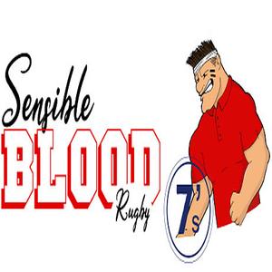 Sensible Blood Rugby
