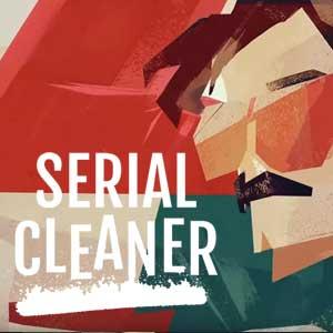 Acheter Serial Cleaner Clé Cd Comparateur Prix