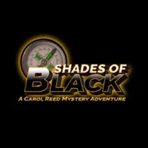 Acheter Shades of Black Clé Cd Comparateur Prix
