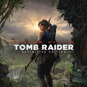 Acheter Shadow of the Tomb Raider Definitive Edition Extra Content PS4 Comparateur Prix