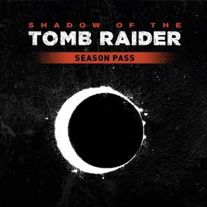 Acheter Shadow of the Tomb Raider Season Pass Xbox One Comparateur Prix
