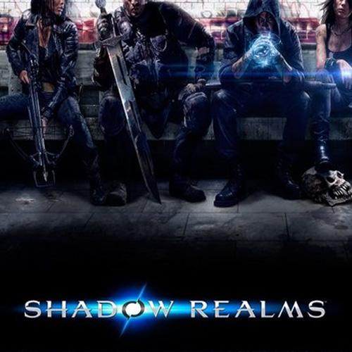 Acheter Shadow Realms Clé Cd Comparateur Prix