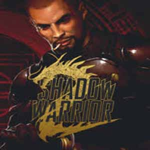 Acheter Shadow Warrior 2 Xbox One Code Comparateur Prix